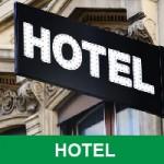 controle de pragas em hotéis