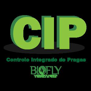 Controle Integrado de Pragas - CIP