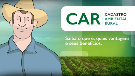 CAR_Cadastro_Ambiental_Rural